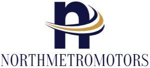 www.northmetromotors.com